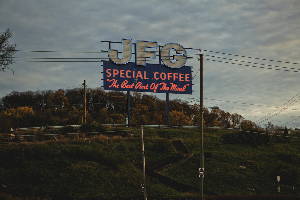 jfg_sign.jpg