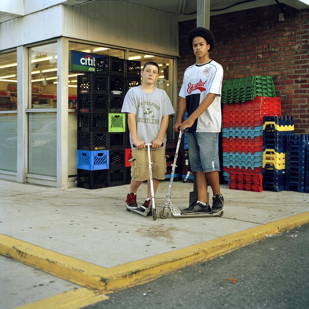suburban kids #1 copy#1.jpg