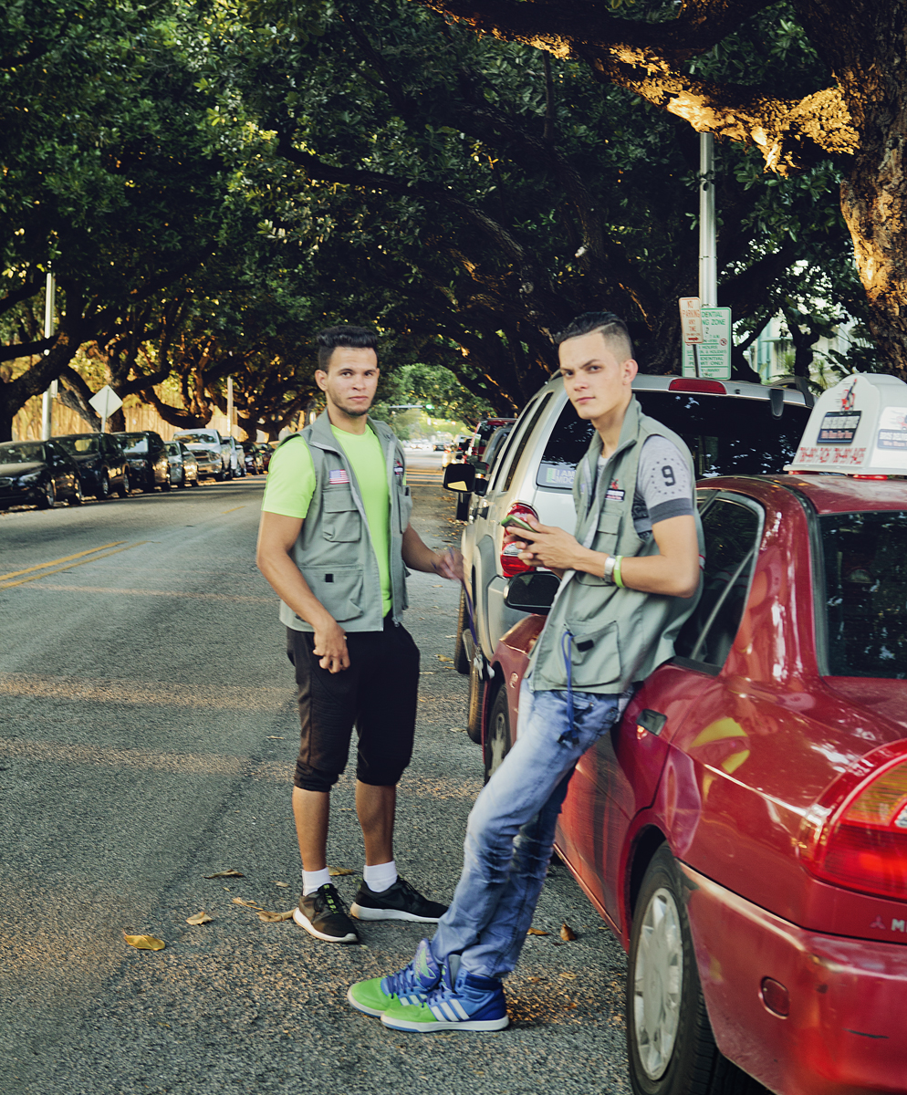 Miami_6.jpg
