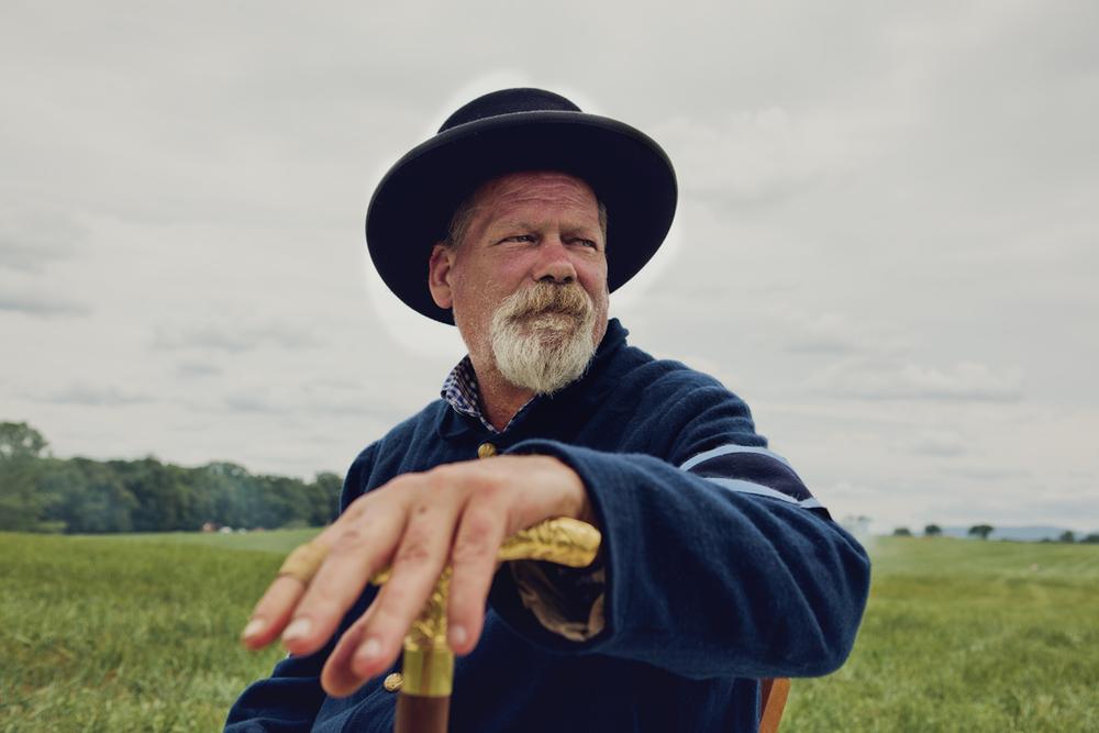 gettysburg_2.jpg