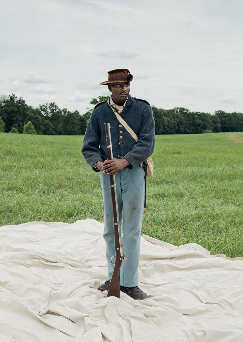 Gettysburg_7.jpg