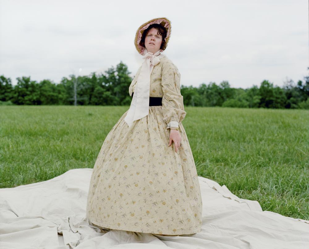 Gettysburg_film_8_2.jpg