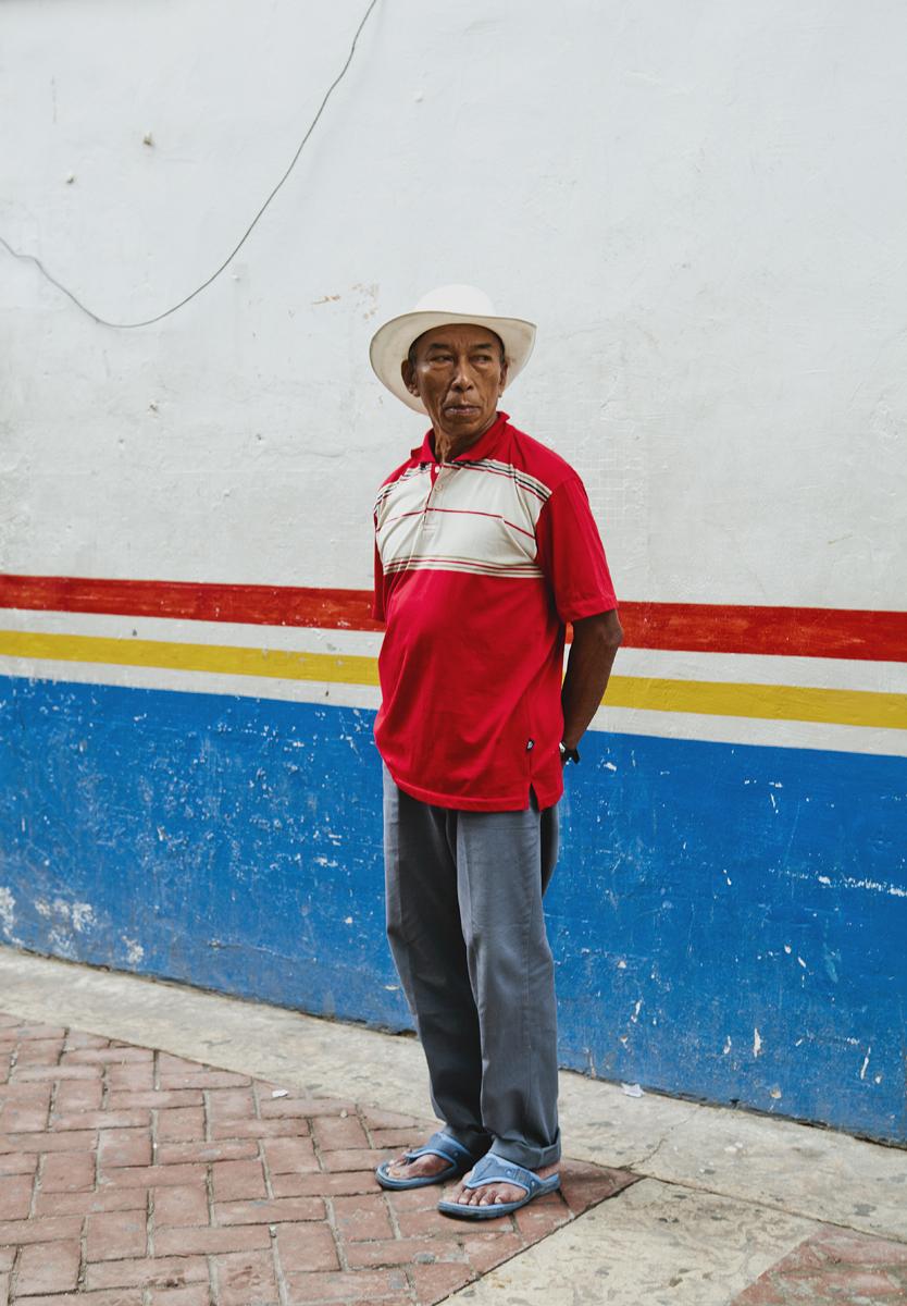 colombia_7.jpg