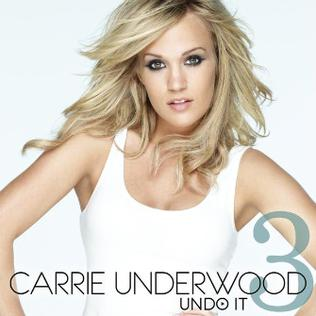 Carrie_Underwood_-_Undo_It.jpg
