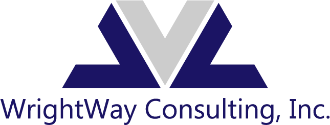 Wright Way Consulting