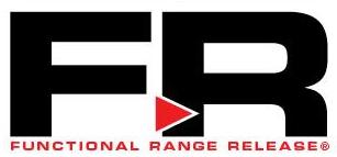 Functional-Range-Release1.png
