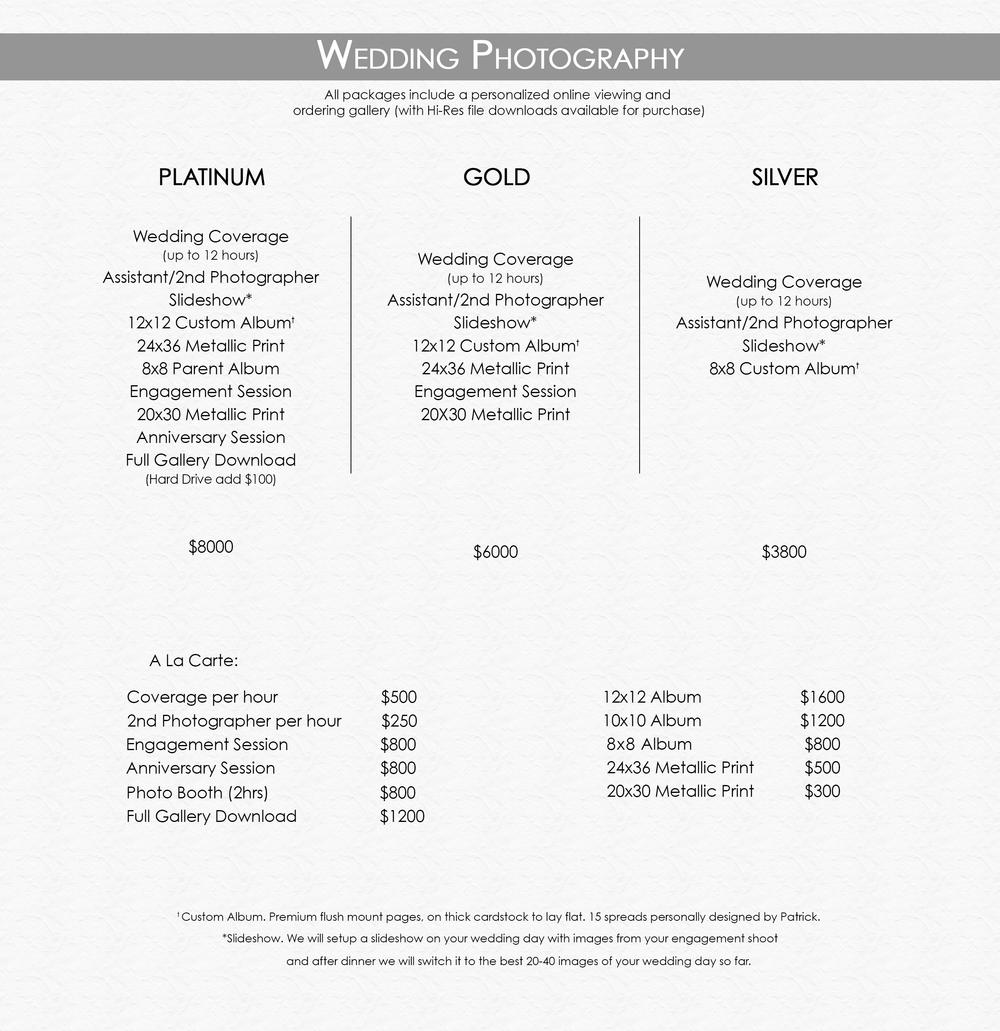Wedding Prices 2016 website.png