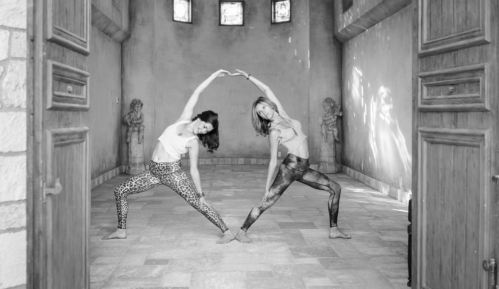 Yoga_20160430_173600.jpg