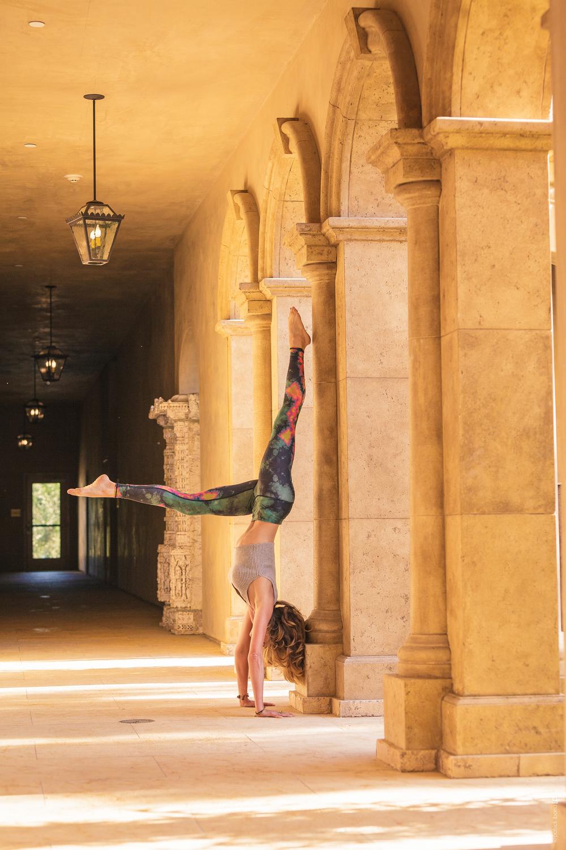 Yoga_20160430_180310.jpg
