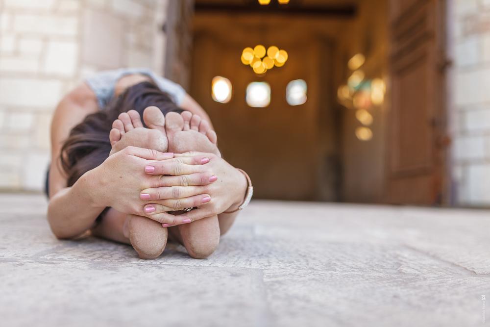 Yoga_20160430_184802.jpg