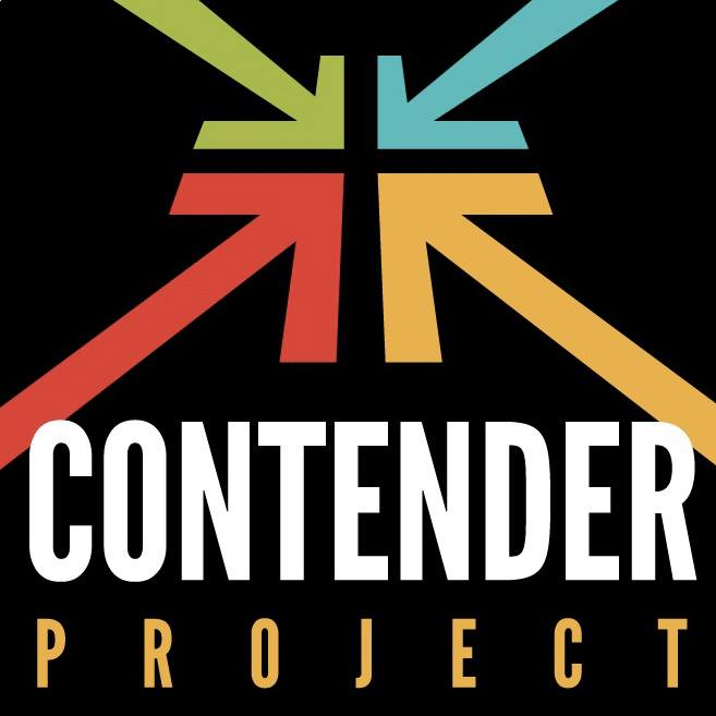 The Contender Project