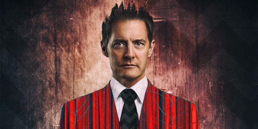 Five Great TV Shows Influenced By Twin Peaks (MR PORTER)