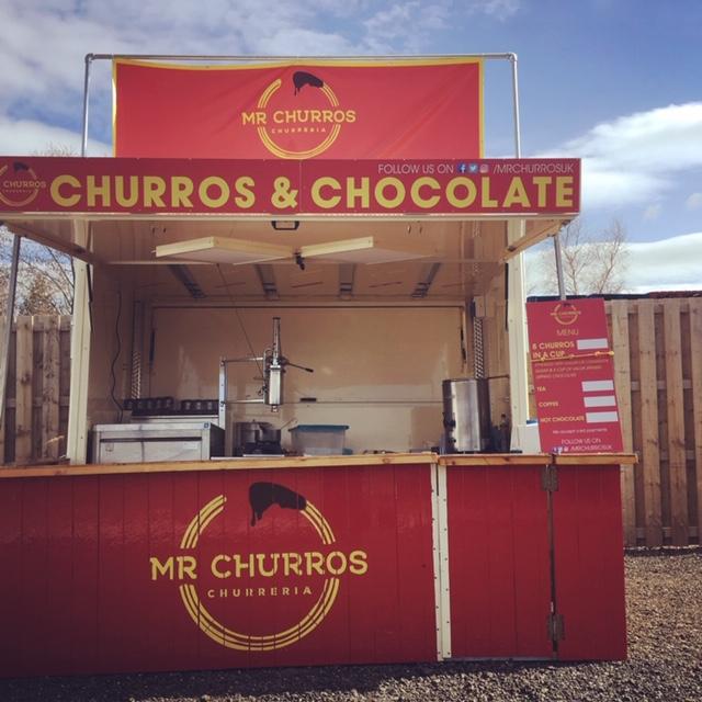 new churros pics1.JPG
