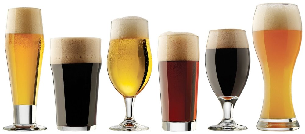 beer glasses.jpg