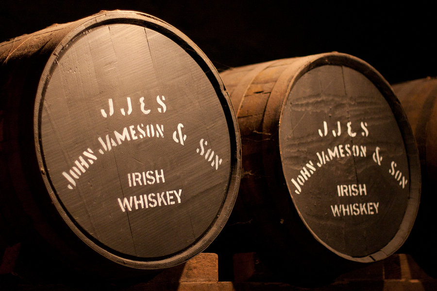 jameson___irish_whiskey_by_marioschroeder-d32qkj2.jpg