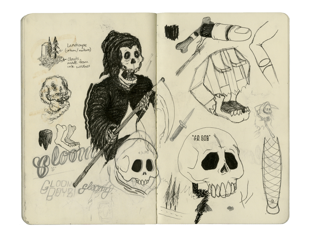 Sketchbook_28.jpg