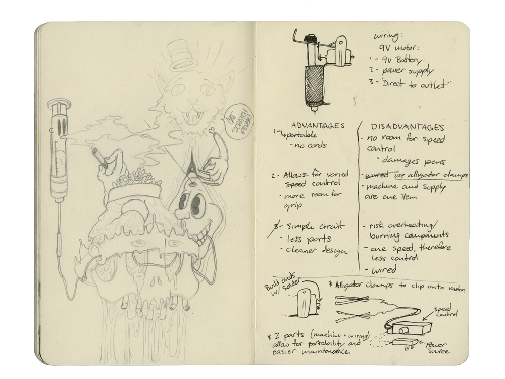 Sketchbook_30.jpg