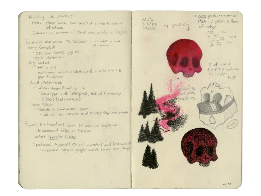 Sketchbook_34.jpg