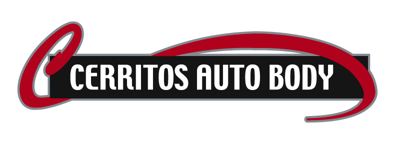Cerritos Auto Body | Auto Body Collision Repair Shop | Artesia CA