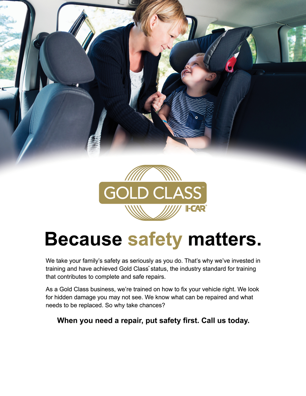 Safety1_GC_Flyer.jpg
