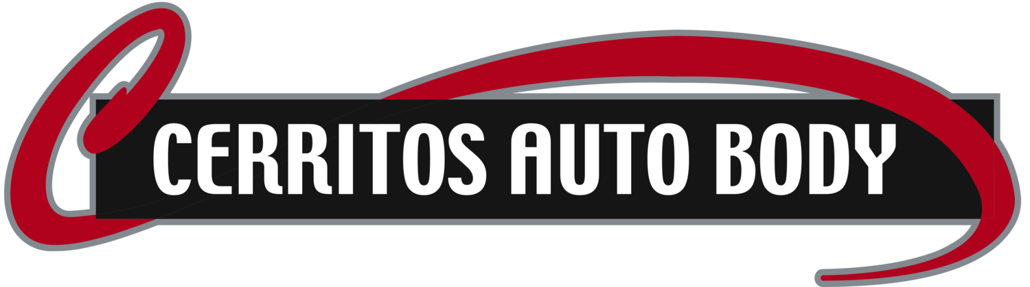 Cerritos Auto Body | Auto Body & Collision Repair Shop | Artesia CA