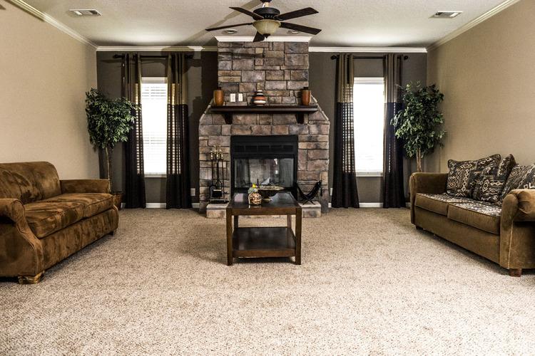 fireplace-wide.jpg