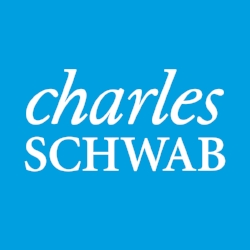 CSchwab_logo_core_blue_DIGITAL.jpg