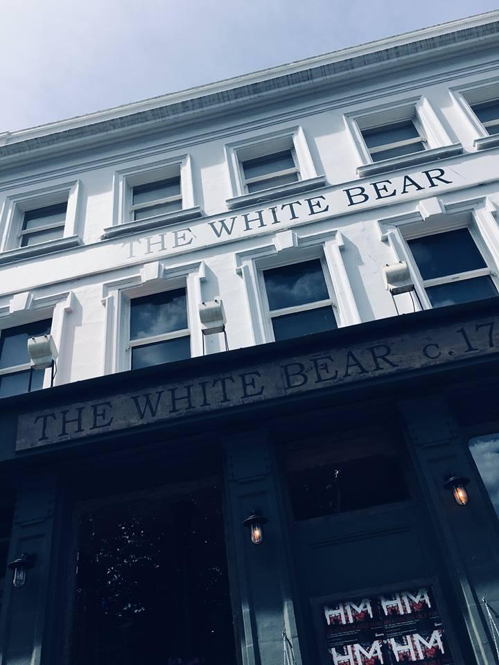 White Bear Exterior.jpg