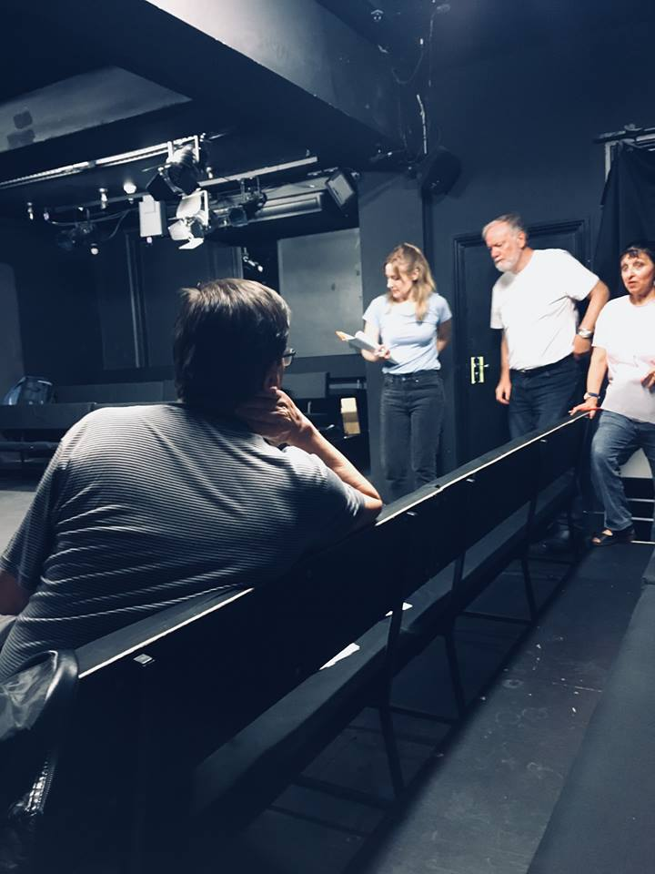White Bear Rehearsal 1.jpg