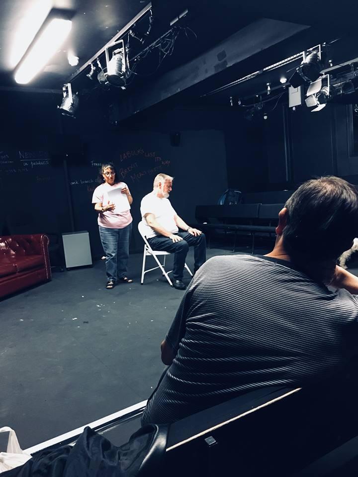 White Bear Rehearsal 2.jpg