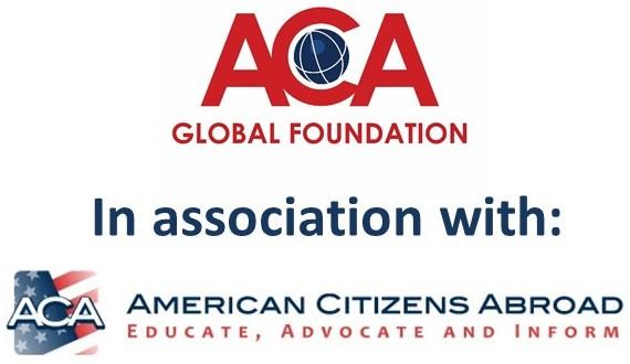 ACAGF-ACA_Logo_2016_7Ywx1RV.jpg