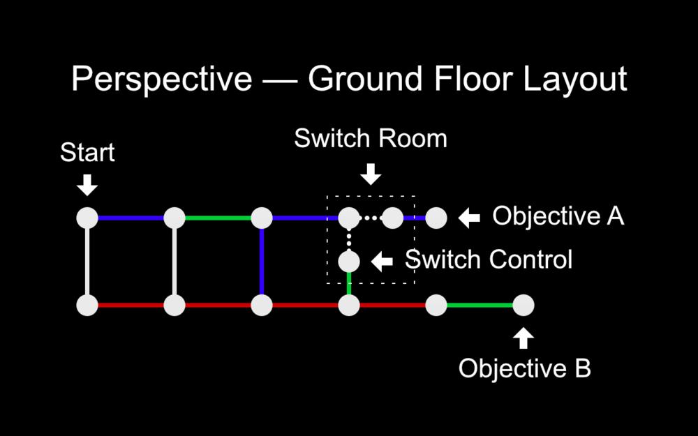 Perspective Ground Floor.png