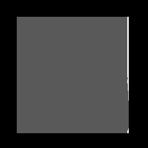 film ślubny teledysk ślubny
