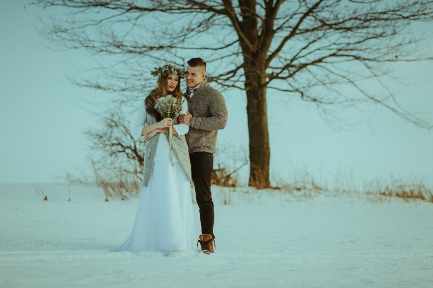 Fotografia-Ślubna-Tatry-VIVATORRE-1701KIR0700.jpg