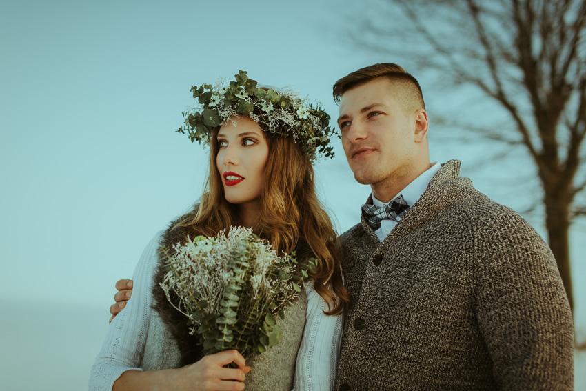 Sesja-Ślubna-Tatry-VIVATORRE-1701KIR0719.jpg