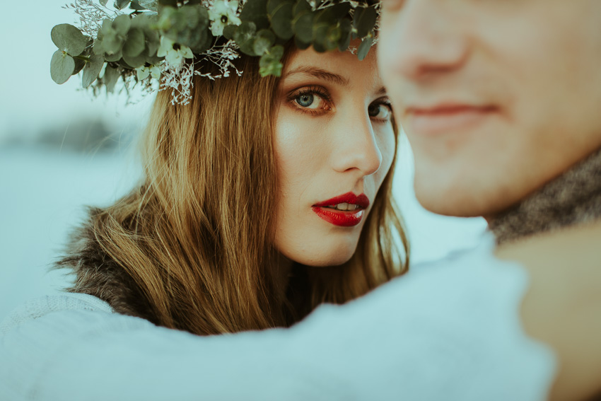 Sesja-Ślubna-Tatry-VIVATORRE-1701KIR0774.jpg
