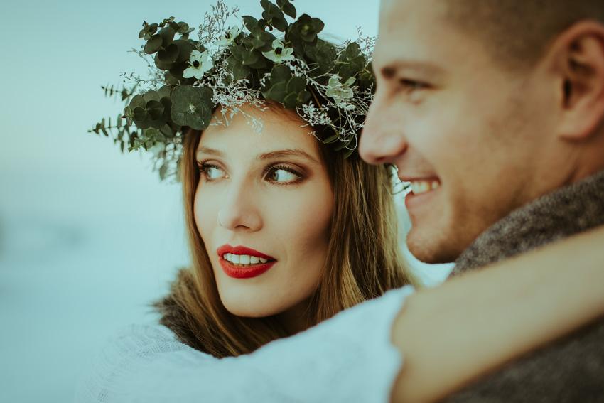 Sesja-Ślubna-Tatry-VIVATORRE-1701KIR0805.jpg
