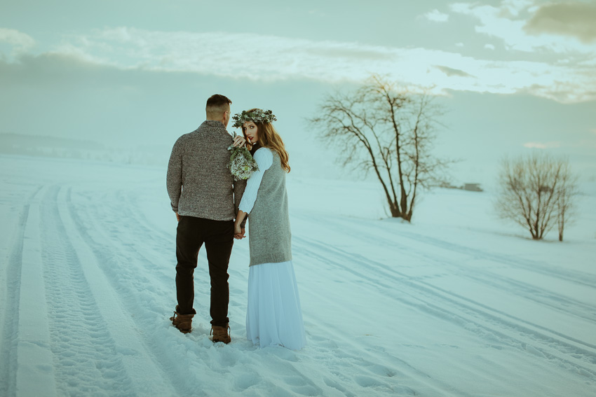 Sesja-Ślubna-Tatry-VIVATORRE-1701KIR0918.jpg