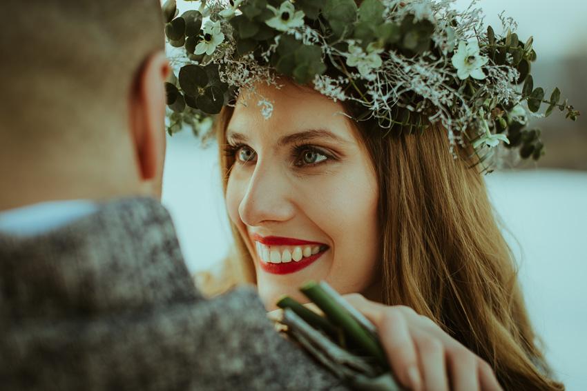 Zdjęcia-Ślubne-Tatry-VIVATORRE-1701KIR0939.jpg