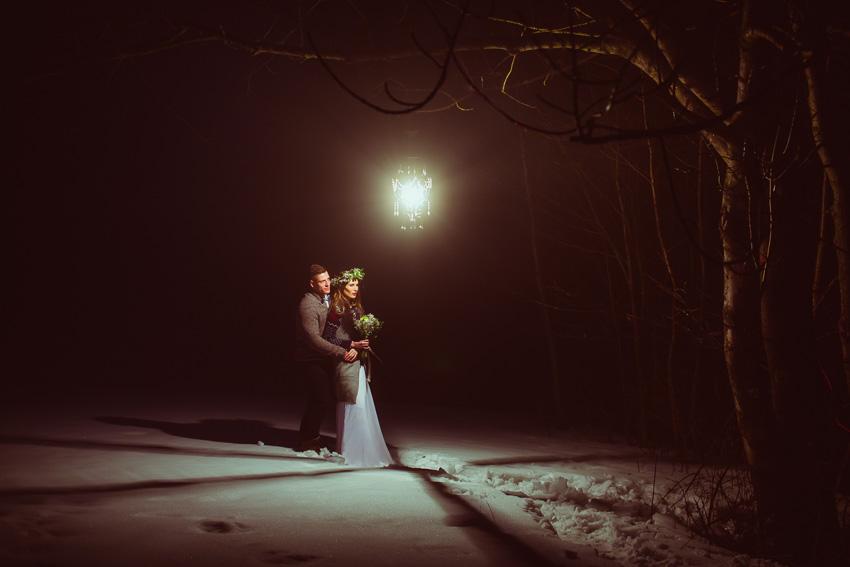 Zdjęcia-Ślubne-Tatry-VIVATORRE-1701KIR1158.jpg