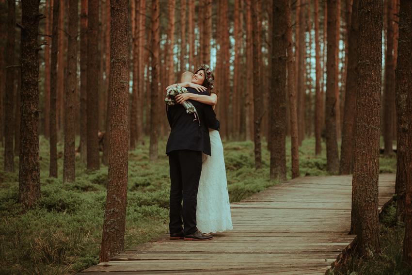 Sesja-Ślubna-Nowy Targ-VIVATORRE-1705NIP4220.jpg