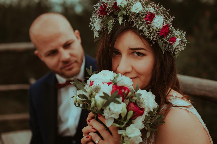 Zdjęcia-Ślubne-Nowy Targ-VIVATORRE-1705NIP4323.jpg