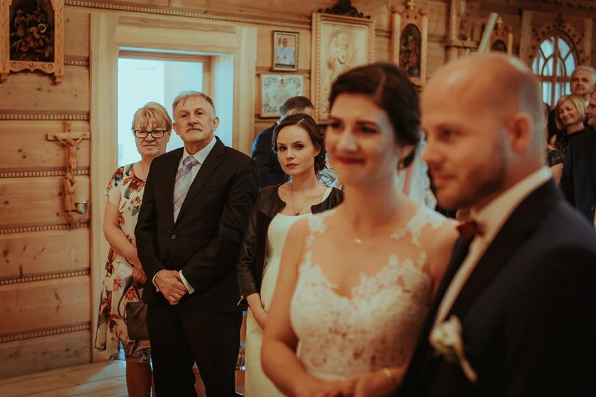 Fotografia-Ślubna-Podhale-VIVATORRE-1705NIP0985.jpg