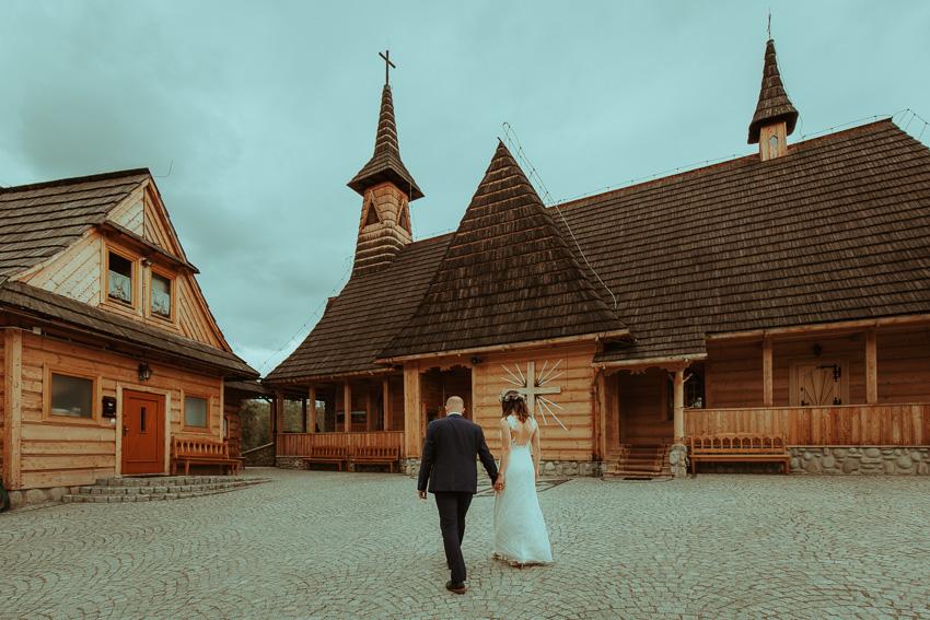 Fotografia-Ślubna-Tatry-VIVATORRE-1705NIP3952.jpg