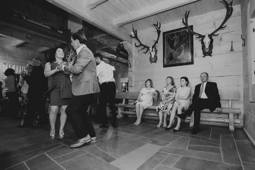 Zdjęcia-Ślubne-Podhale-VIVATORRE-1705NIP2425.jpg