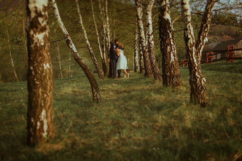 Sesja-Ślubna-Beskidy-VIVATORRE-1704CIM1247.jpg
