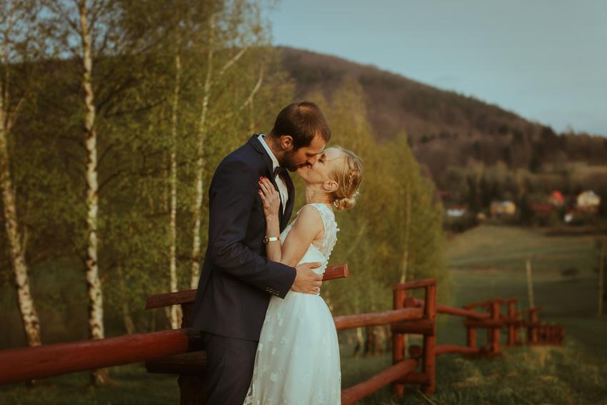 Sesja-Ślubna-Beskidy-VIVATORRE-1704CIM1314.jpg