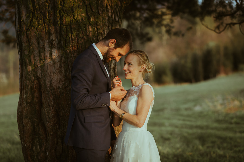 Zdjęcia-Ślubne-Beskidy-VIVATORRE-1704CIM1413.jpg