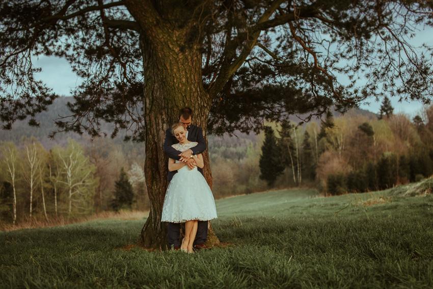 Zdjęcia-Ślubne-Beskidy-VIVATORRE-1704CIM1460.jpg