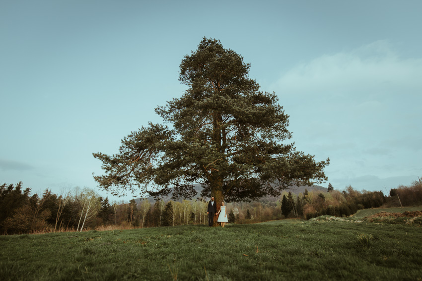 Zdjęcia-Ślubne-Beskidy-VIVATORRE-1704CIM1548.jpg